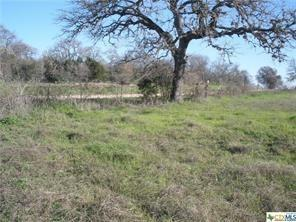 1948 MULE CREEK RD, Harwood, TX 78632 - Photo 2