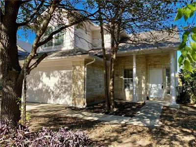 1625 GAYLORD DR, Austin, TX 78728 - Photo 1