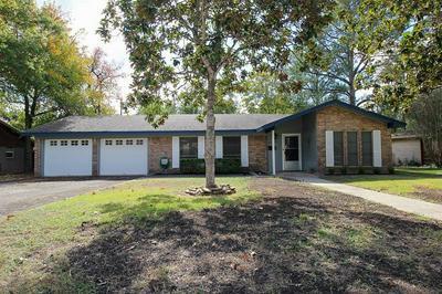 1308 ASPEN, Lockhart, TX 78644 - Photo 1