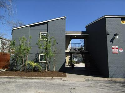 1706 PATTON LN # 205, Austin, TX 78723 - Photo 1