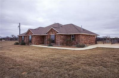 1272 COUNTY ROAD 455, Thorndale, TX 76577 - Photo 2