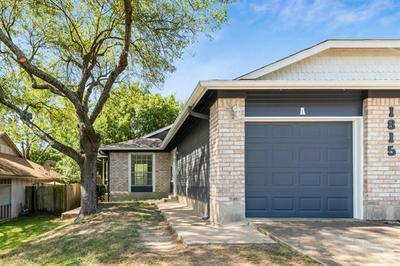 1815 GRACY FARMS LN # A, Austin, TX 78758 - Photo 2