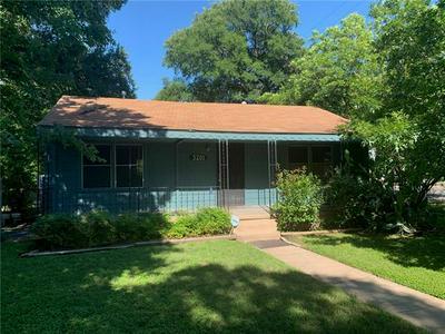 3201 MERRIE LYNN AVE, Austin, TX 78722 - Photo 1