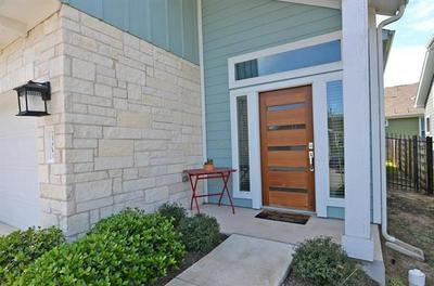 7207 LYSANDER CT, Austin, TX 78741 - Photo 2