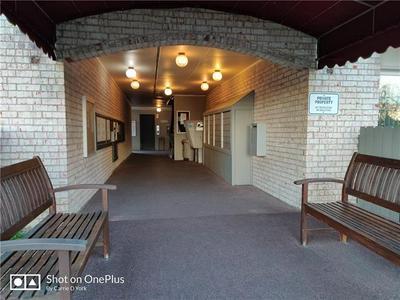 2425 ASHDALE DR APT 55, Austin, TX 78757 - Photo 1