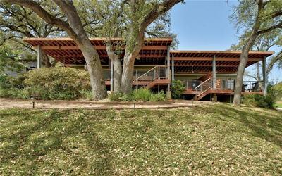 1212 CASTLE HILL ST APT 6, Austin, TX 78703 - Photo 1