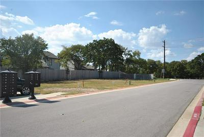101 BIRCH OAK LN, Georgetown, TX 78628 - Photo 1