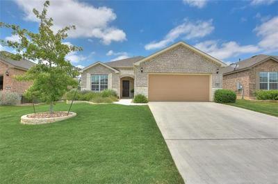325 TRADINGHOUSE CREEK ST, Georgetown, TX 78633 - Photo 2