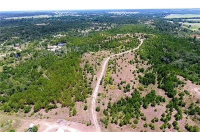 185 MAJESTIC FOREST TRL, Smithville, TX 78957 - Photo 2