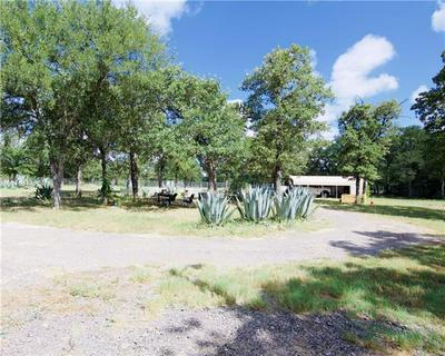 532 RIDDLE RD, Cedar Creek, TX 78612 - Photo 2