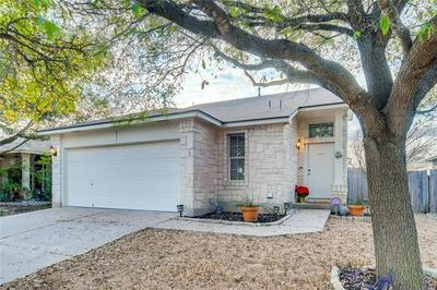 14716 HYSON XING, Pflugerville, TX 78660 - Photo 1