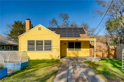 6213 ADALEE AVE, Austin, TX 78723 - Photo 1