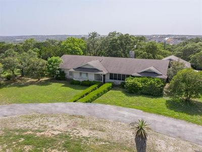 12500 NUTTY BROWN RD, Austin, TX 78737 - Photo 1
