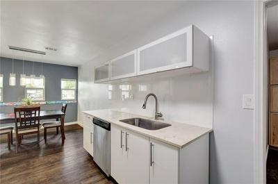 1803 OHLEN RD, Austin, TX 78757 - Photo 2