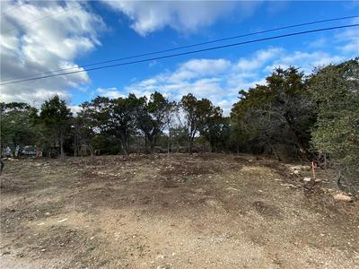 446 GATE POST, Spring Branch, TX 78070 - Photo 1