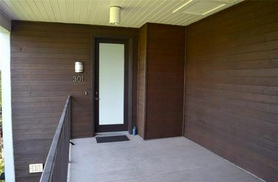 2612 W 12TH ST UNIT 301, Austin, TX 78703 - Photo 2