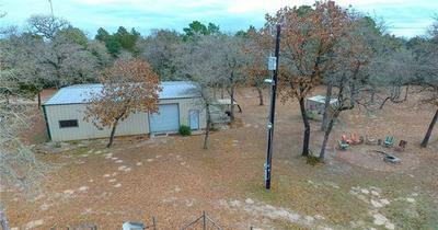 309 CISTERN RD, Rosanky, TX 78953 - Photo 1