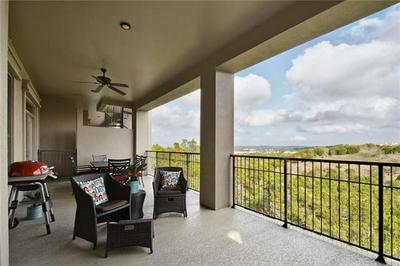 8200 SOUTHWEST PKWY UNIT 101, Austin, TX 78735 - Photo 1