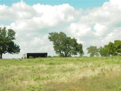 LOT 9 DELOREAN CIR, Burnet, TX 78611 - Photo 1