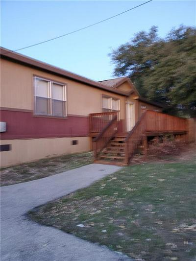 1065 TAMARACK DR, Canyon Lake, TX 78133 - Photo 1