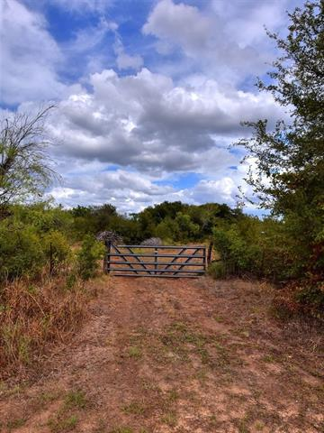 000 BOGGY CREEK RD, Lockhart, TX 78644 - Photo 1