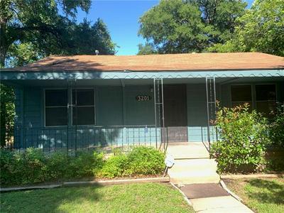3201 MERRIE LYNN AVE, Austin, TX 78722 - Photo 2