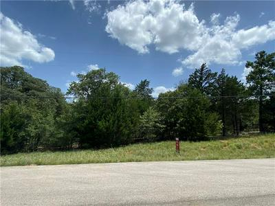 227 CORRAL RD, Smithville, TX 78957 - Photo 2