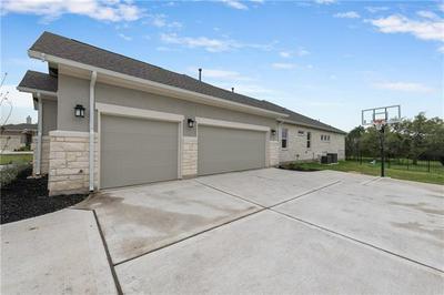 636 LINDEN LOOP, DRIFTWOOD, TX 78619 - Photo 2