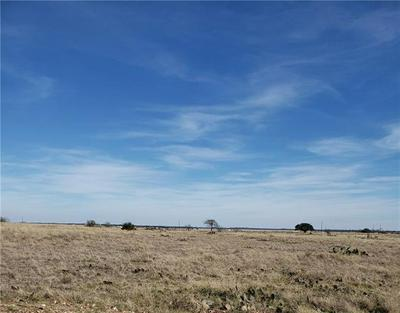 LOT 44 LILA LN, BERTRAM, TX 78605 - Photo 2