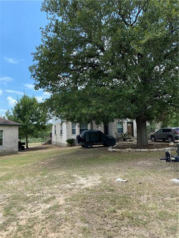 1149 STATE HIGHWAY 21 W APT A, Cedar Creek, TX 78612 - Photo 2