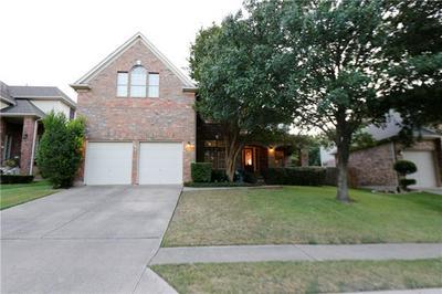 10613 CHESTNUT RIDGE RD, Austin, TX 78726 - Photo 1