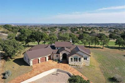 307 OUT CROP, Horseshoe Bay, TX 78657 - Photo 1