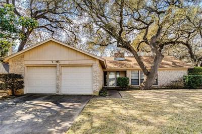 4005 BISCAY DR, Austin, TX 78759 - Photo 1