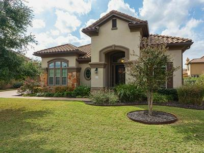 15305 HARRIER MARSH DR, Austin, TX 78738 - Photo 1