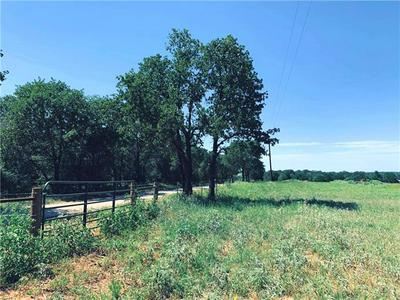 00 (LOT 2) CR 441, Harwood, TX 78632 - Photo 2
