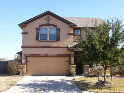 16908 BRIDGEFARMER BLVD, Pflugerville, TX 78660 - Photo 1