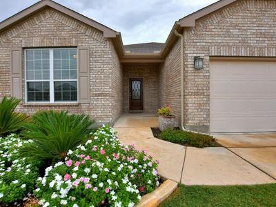 218 TRADINGHOUSE CREEK ST, Georgetown, TX 78633 - Photo 2