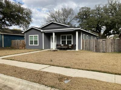 152 FM 2571, Smithville, TX 78957 - Photo 1