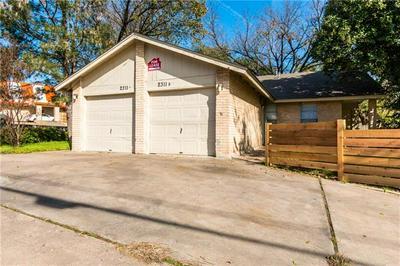 2311 BURLESON RD # B, Austin, TX 78741 - Photo 1
