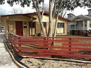 606 W NORTH LOOP BLVD # A, Austin, TX 78751 - Photo 1