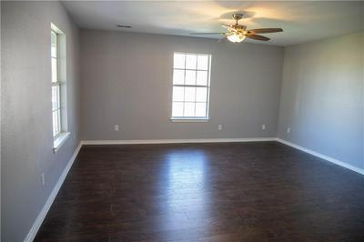 907 3RD ST, Lexington, TX 78947 - Photo 2
