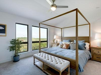 2050 LOHMANS SPUR RD # 205, Austin, TX 78734 - Photo 1