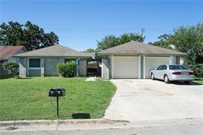 1606 GARDEN VILLA DR, Georgetown, TX 78628 - Photo 2