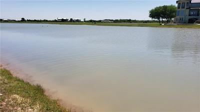 215 RIVER RANCH CIR, Martindale, TX 78655 - Photo 1