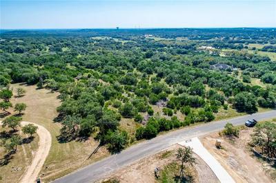 TBD DERECHO DR, Austin, TX 78737 - Photo 2