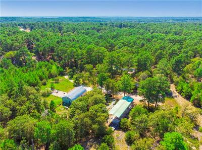 568 HIGHWAY 21 E, Bastrop, TX 78602 - Photo 2