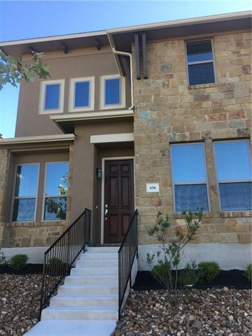 6814 E RIVERSIDE DR UNIT 106, Austin, TX 78741 - Photo 1