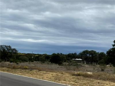 TBD SPICEWOOD TRAIL TRL, Spicewood, TX 78669 - Photo 1
