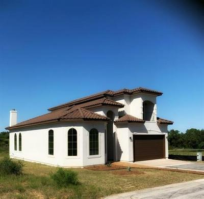 711 N PALEFACE RANCH RD # 12, Spicewood, TX 78669 - Photo 2
