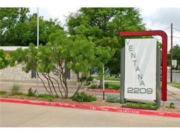 2209 HANCOCK DR APT 31, Austin, TX 78756 - Photo 1